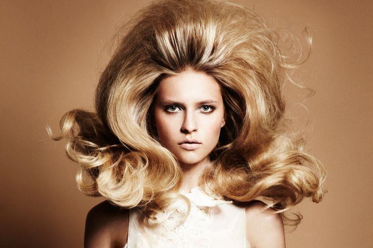 топ-7 способов осветлить волосы в домашних условиях