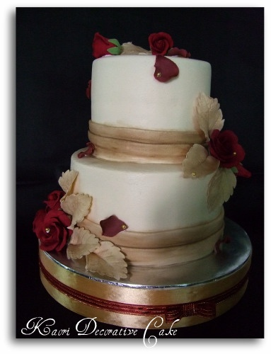 best wedding cakes boston area 17 best images about boston college inspired weddings on 11525