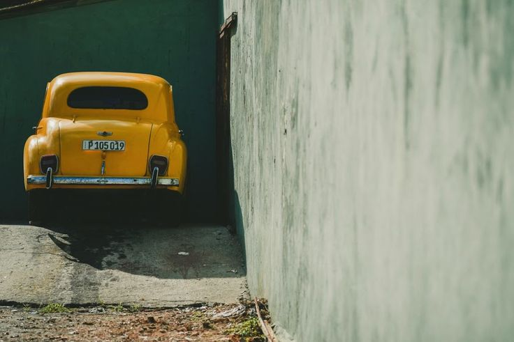 Promises, Cuba 2015 Photographer: Constantinos Sofikitis see more at: http://csofikitis.com  #cuba #beautifuldestinations #destination #roadtrip #color #colors #creativephotography #creativephotographer #travel #people #landscape #storytelling #storyteller #elegance #instatravel #instadestination #instagood #instadaily #instamood #instalike #instapic #cp_sofikitis #photojournalism #instalifo #goodmorning