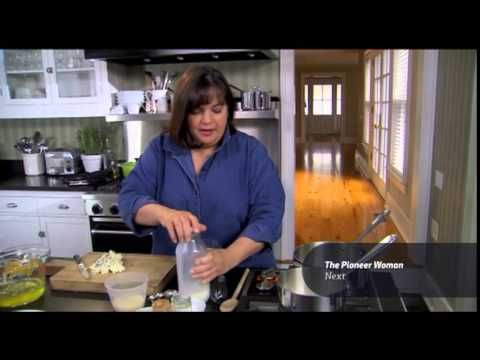 inas friends from los angeles are coming to town which gives her the perfect excuse to whip up a classy supper - Barefoot Contessa Friends