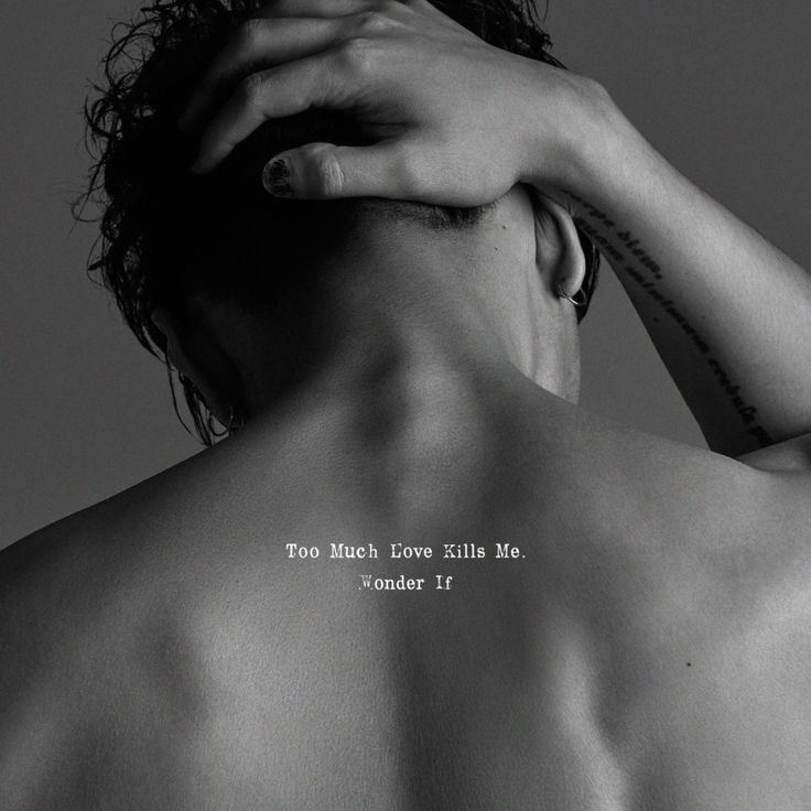 Yong Jun Hyung drops a MV teaser for 'Too Much Love Kills Me' | Koogle TV