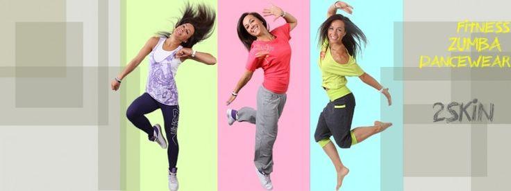 Sportsbukser - træningsbukser - dansebukser-kvinder