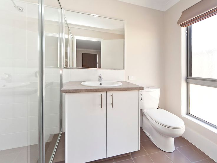 Gallery: Bathroom Remodeling Perth Bathroom Excellence ...