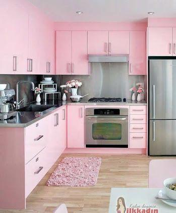 renkli mutfaklar - Google'da Ara