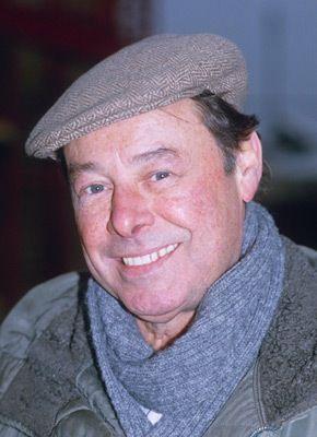 Arthur Fowler(Bill Treacher) 1985-1996
