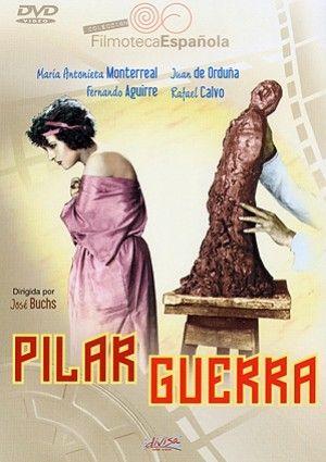 http://www.divisared.es/ La maestra del pueblo de Araceli, Pilar Guerra (María Antonieta Monterreal), mantiene relaciones amorosas con Luciano (Juan de Orduña), el hijo del alcalde, quien no acepta los amores de los jóvenes
