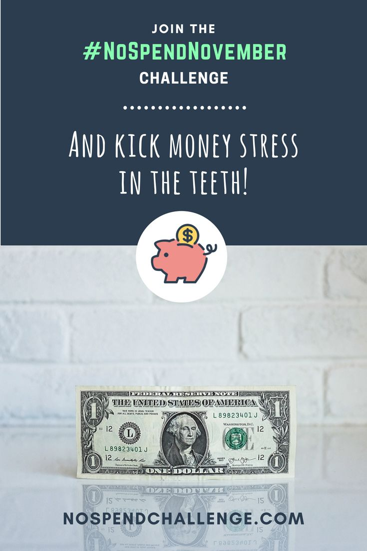 how to start a finance company with no money