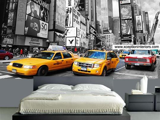 NEW YORK CITY WALLPAPER DESIGN https://www.facebook.com/CUSTOMIZEDWALLPAPERINDELHI/ Most Popular customized wallpaper Collection!! For Dealership or Distribution...... Call +91 9971418001 Spiritual wallpapers || Ethnic wallpapers || customized wallpapers leading_customized_retailer_Delhi_NCR Best_3D_wallpapers_in_Delhi bespoke_wallpaper_designs Art and painting_wallpaper_for_wall retro_style_paintings_for_wall waterfall_wallpaper_for_Wall green_Wallpaper_for_living_roo