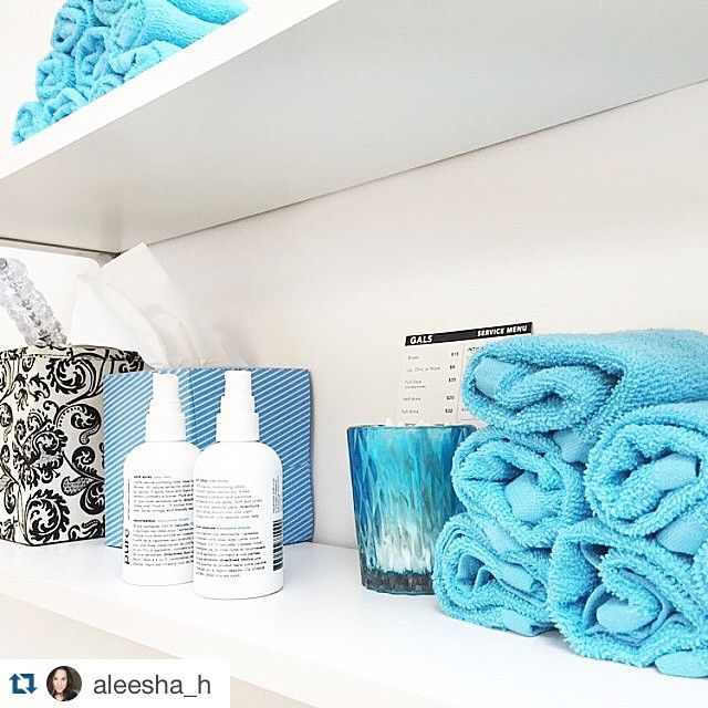 Big thanks to Kirsten at #covetandaquire for all the kind words - got the warm and fuzzies over here!  Check out Covetandacquire.com for the full review! #Repost @aleesha_h with @repostapp. #waxing #brazilianwax #bikiniwax #hardwax #esthetics #bodypositive #eastvan @thebodypolitik_waxbar in #Vancouver today on Covetandacquire.com