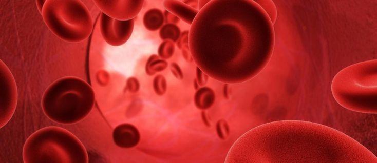 krvneskupiny3