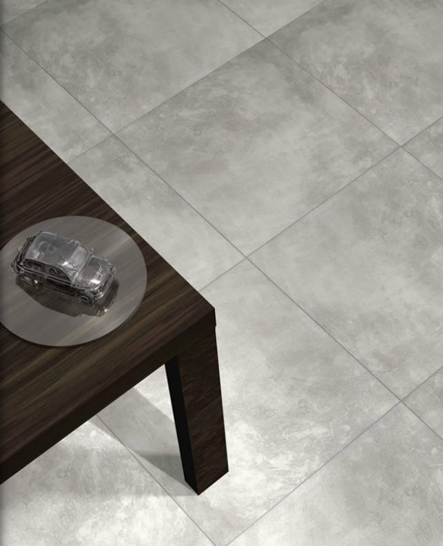 Time Square Grey These R11 Rated Slip Resistant Tiles Allow You To Create A Safe