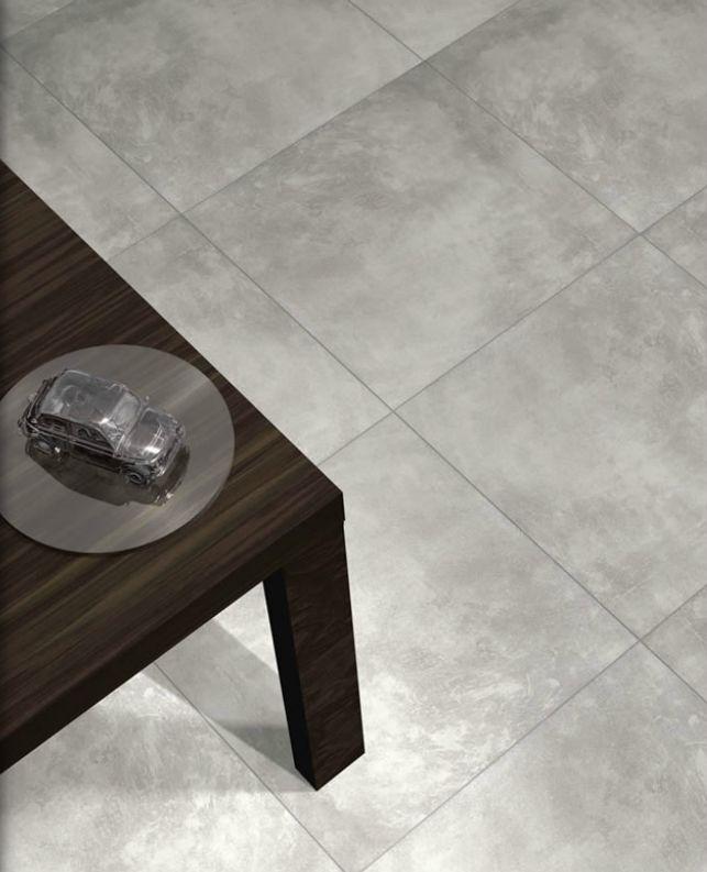Bathroom Floor Grip Create With Mom Oxo Essentials In Our Bathroom