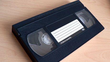 Comment transférer le contenu des cassettes VHS vers votre ordinateur en deux…