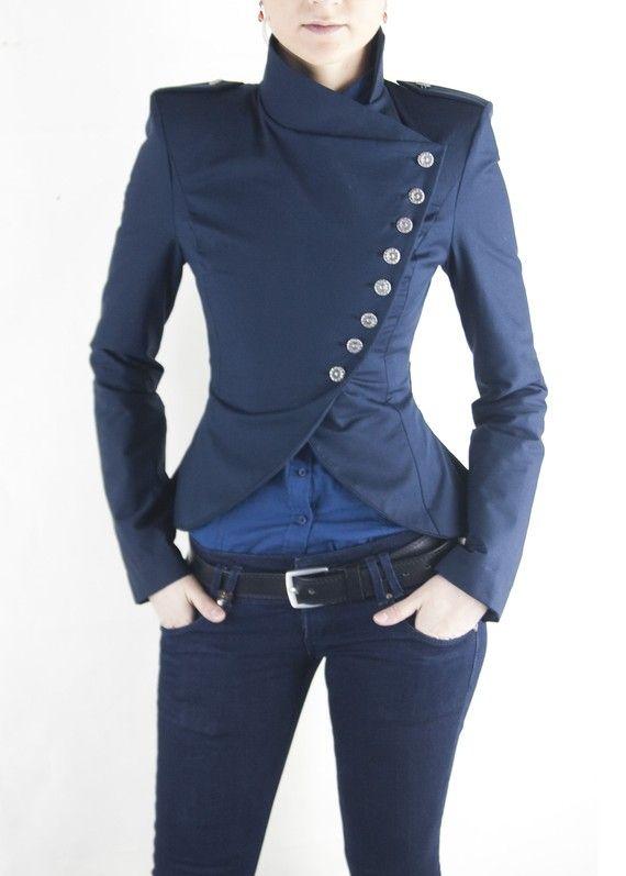 EN venta Dina Jacket