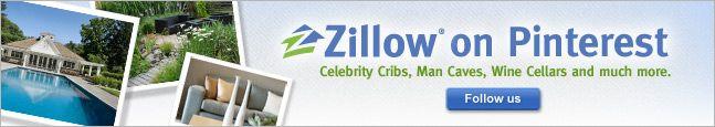 Nashville's Most Expensive Rental Listings - Gorgeous Photos - Zillow