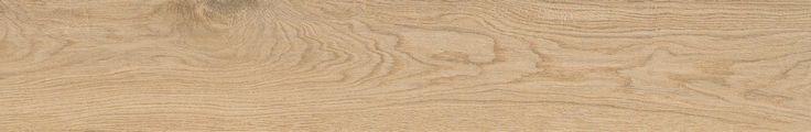 #Lea #Bio Timber Oak Patin.Chiaro 20x120 cm LG7BI00   #Feinsteinzeug #Holzoptik #20x120   im Angebot auf #bad39.de 43 Euro/qm   #Fliesen #Keramik #Boden #Badezimmer #Küche #Outdoor