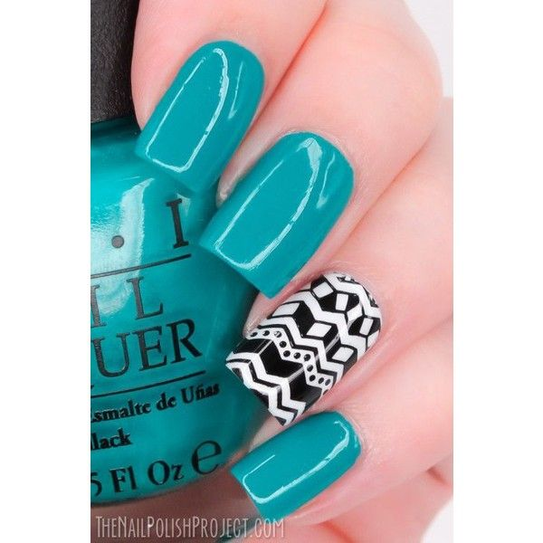 Ideas Nail Art Designs Summer for 2015 - 7 Best ANC Color And Designs Images On Pinterest Cute Nails