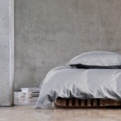 ARNE JACOBSEN sengetøj