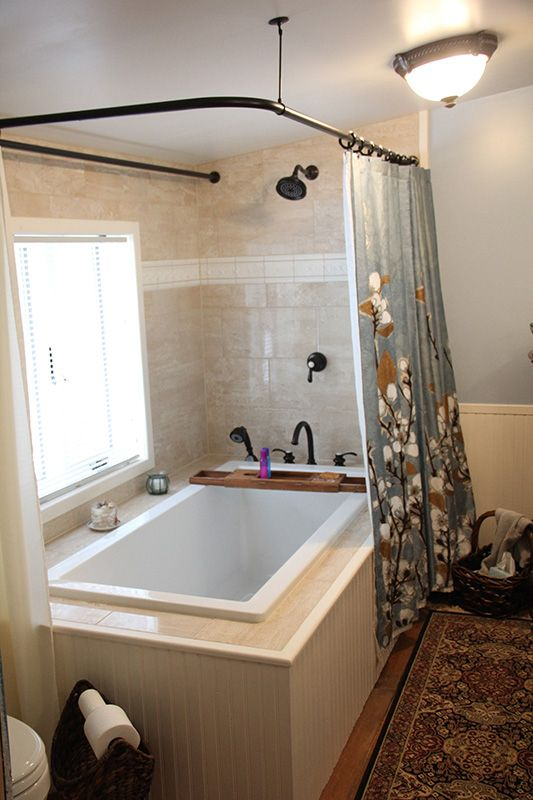 1000 Ideas About Custom Shower Curtains On Pinterest Custom Shower Shower Curtains And Curtains