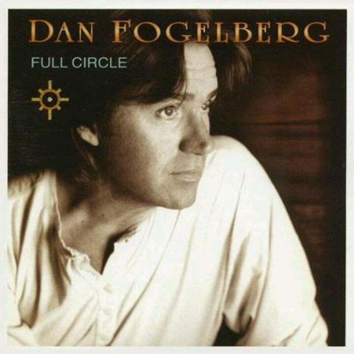 Lyric same old lang syne lyrics : 59 best Dan Fogelberg images on Pinterest | Dans fans, August 13 ...
