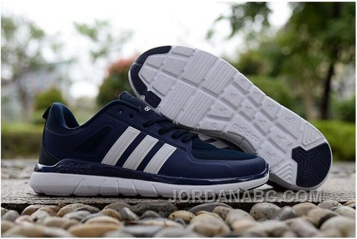 finest selection b78e0 e7888 ... httpwww.jordanabc.comzapatillas-adidas-neo- ...