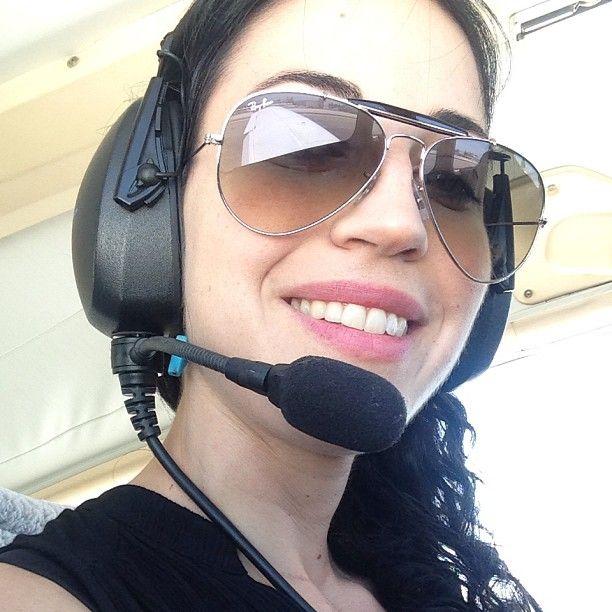 http://dailyentertainmentnews.com/movies/tasha-mccauley-joseph-gordon-levitt-wife/