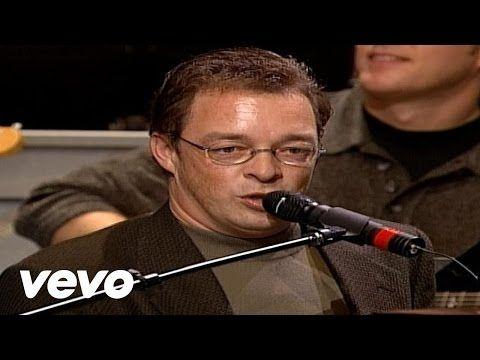 The Trio, Gene McDonald - Glory Road [Live] - YouTube