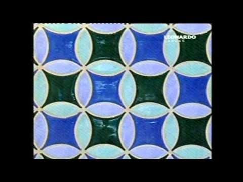 "#Mosaico #Digitale at Sistema Casa, ""Leonardo Case e stili"""