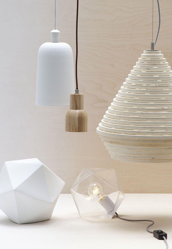 51 beste afbeeldingen van woonstijl scandinavisch. Black Bedroom Furniture Sets. Home Design Ideas