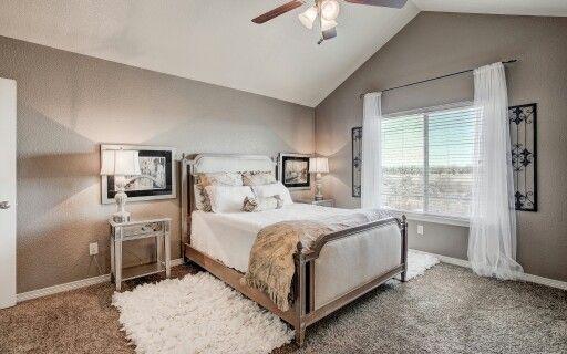 Master bedroom color valspar timber lyndhurst