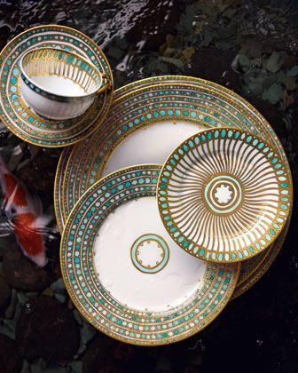 Fine China Patterns best 25+ china patterns ideas on pinterest | blue china, china