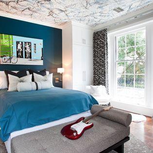 10 best Teen Bedrooms images on Pinterest   Child room, Bedroom ...