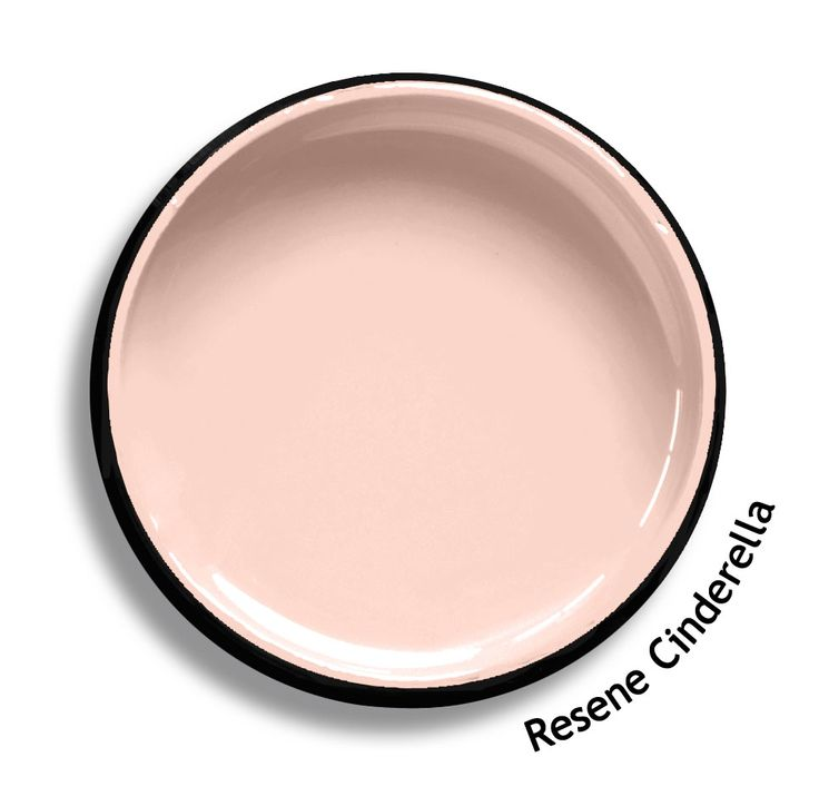 Resene Cinderella is a translucent delicate pastel pink. From the Resene BS5252 colours collection. Try a Resene testpot or view a physical sample at your Resene ColorShop or Reseller before making your final colour choice. www.resene.co.nz