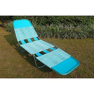 Spent many hours laying in one of these