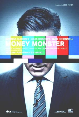 Grab It Fast.! Regarder MONEY MONSTER CINE 2016 Online Bekijk het MONEY MONSTER…