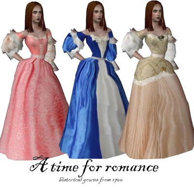 a history of baroque as a style of formal and theatrical theme The popularity and success of the baroque style was and theatrical baroque art drew on certain history of the style the style arose from the.