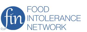 food intolerance network - known levels of histamine in foods