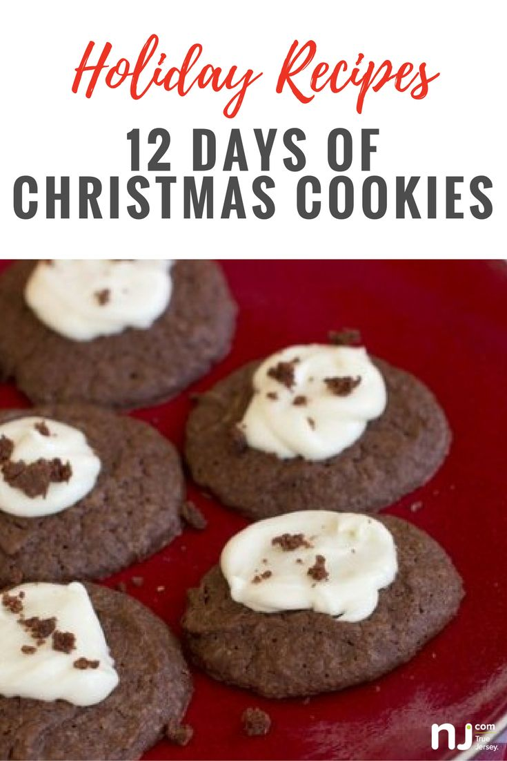8 Best Images About Holiday Recipes On Pinterest Mint
