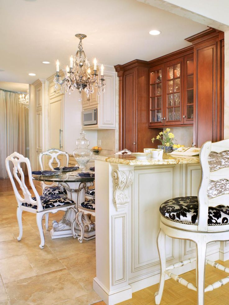 Beautiful French Country Kitchens 224 best kitchens images on pinterest | dream kitchens, kitchen