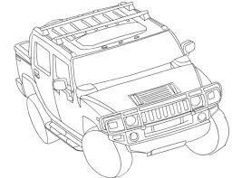 The 25 best Dodge ram pickup ideas on Pinterest Dodge trucks