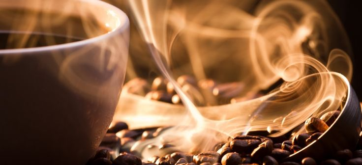 LICOAREA NEAGRA - 5 motive pentru care este bine sa o consumi in fiecare zi