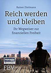 Die finanzielle Freiheit – Was bedeutet es finanziell frei zu sein? – Finanzoptimierung