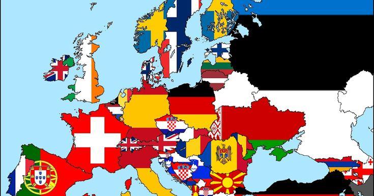 Cuando el tema de Eurovisión aparece en una conversación normalmente la charla tiende a ir hacia los favoritismos de que si los países vecinos se votan entre sí pues bien un usuario de Reddit JohnPaokJeff ha insertado en cada país la bandera de la nación que más le vota. Así comprobamos que el país más generoso con España es Portugal. En cambio nosotros no les devolvemos el favor. España es el país que más votos ha dado tradicionalmente a Alemania y a Italia.  En otros términos se pueden…