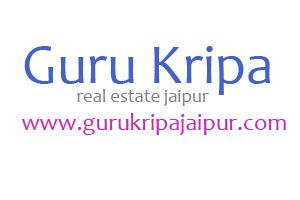 We deal in Buying and Selling of Residential, Commercial and Agriculture property such as Plots, Flats, Villas, Land and Farm Houses. We have specialization in Plots, Land and Farm Houses in jaipur More info- www.gurukripajaipur.com