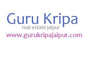 Jaipur Property Residential Commercial Approved plot for sale ajmer road jaipur, agriculture land for sale jaipur, property for sale sirsi road, kalwad road jaipur plot, land, farm for sale, buy property in jaipur more info:- www.gurukripajaipur.com