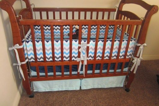 used baby furniture theydesign with regard to Used baby furniture Types Of Used Baby Furniture