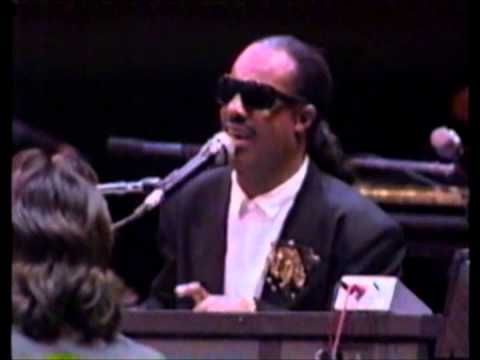 31 best images about stevie wonder jazz and popular music for Popular music 1988