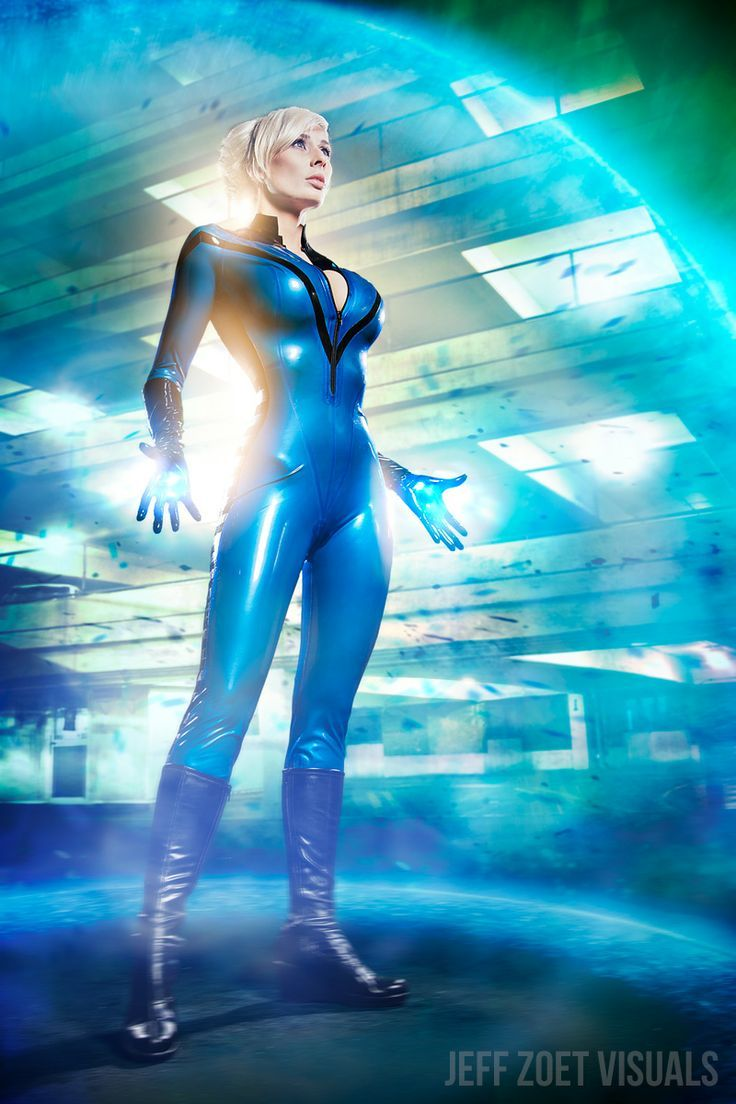 Opinion you busty invisible woman seems me