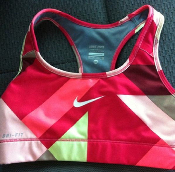 17 Best Images About Sports On Pinterest: 17+ Best Images About Nike Sports Bra! On Pinterest