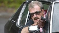Jeremy Clarkson - the interceptors